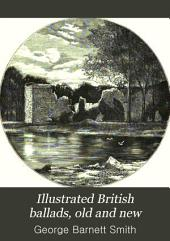 Illustrated British Ballads, Old and New: Volume 2