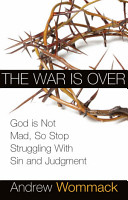 The War is Over PDF