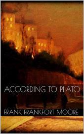 According to Plato