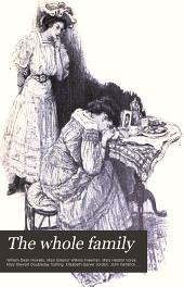 The Whole Family: A Novel