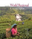 Essentials of World Regional Geography PDF