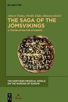 The Saga of the J  msvikings PDF