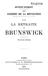 Les guerres de la Révolution: Volume2