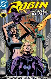 Robin (1993-) #104