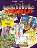 Geotrivia World