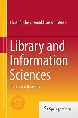 Library and Information Sciences PDF