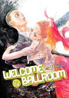 Welcome to the Ballroom PDF