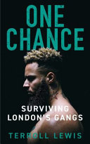 Download One Chance Book