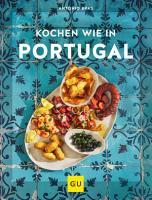 Kochen wie in Portugal PDF