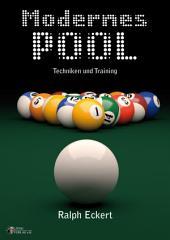 Modernes Pool: Techniken und Training, Ausgabe 4