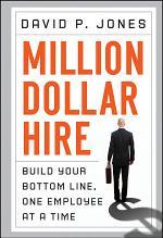Million-Dollar Hire