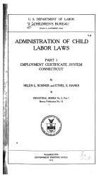 Norwegian Laws Concerning Illegitimate Children PDF