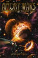 Amory Wars Volume 2 PDF