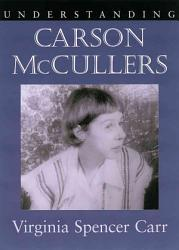 Understanding Carson McCullers PDF