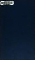 Bibliotheca Beauclerkiana PDF