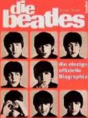 Die Beatles PDF