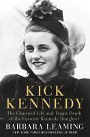 Kick Kennedy PDF
