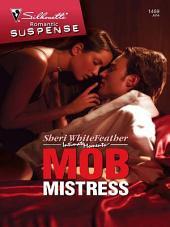 Mob Mistress
