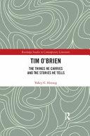 Tim O Brien PDF