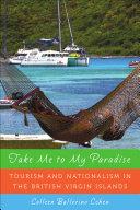 Take Me to My Paradise