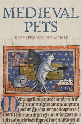 Medieval Pets