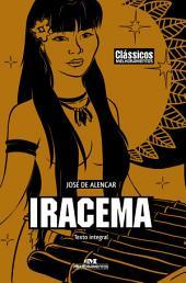 Iracema: Lenda do Ceará