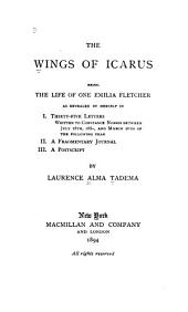 The Wings of Icarus
