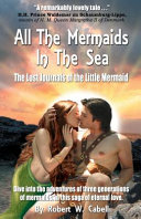 Download All the Mermaids in the Sea Book