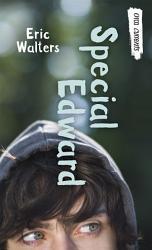 Special Edward Book PDF