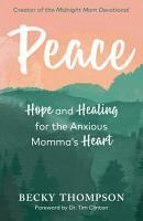 Peace PDF