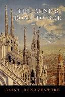 The Mind s Road to God PDF