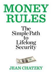 Money Rules Book PDF