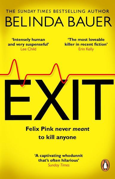 Download Exit Book