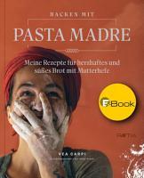 Backen mit Pasta Madre PDF