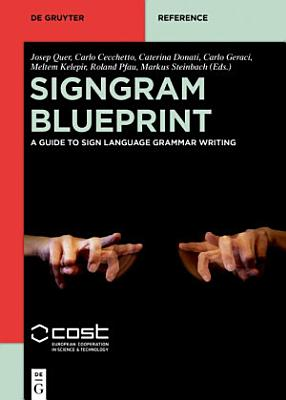SignGram Blueprint PDF