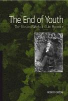 The End of Youth PDF