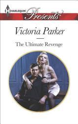 The Ultimate Revenge Book PDF