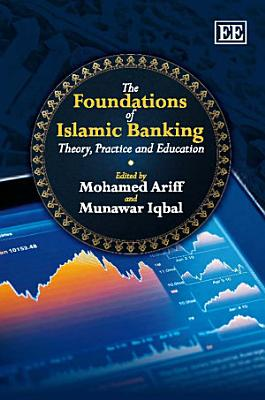 The Foundations of Islamic Banking PDF