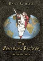 The Remaining Factors PDF