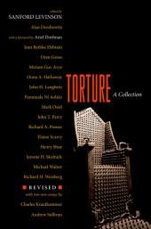 Torture : A Collection: A Collection