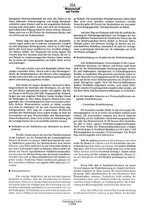 Forschung   Lehre PDF