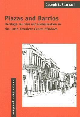 Plazas and Barrios PDF
