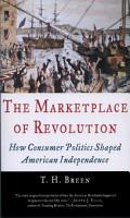 The Marketplace of Revolution PDF
