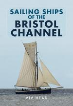 Sailing Ships of the Bristol Channel