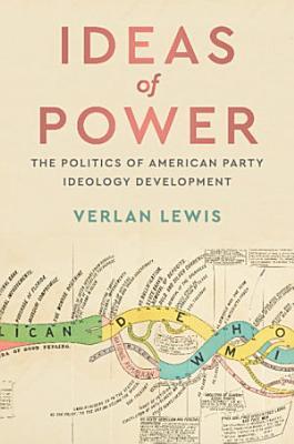 Ideas of Power