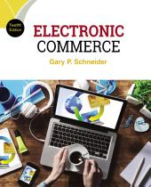 Electronic Commerce: Edition 12