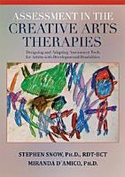 Assessment in the Creative Arts Therapies PDF