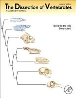 The Dissection of Vertebrates PDF