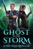 Ghost in the Storm PDF