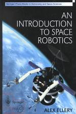 An Introduction to Space Robotics